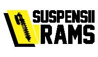 Service Suspensii