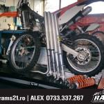 service suspensii moto